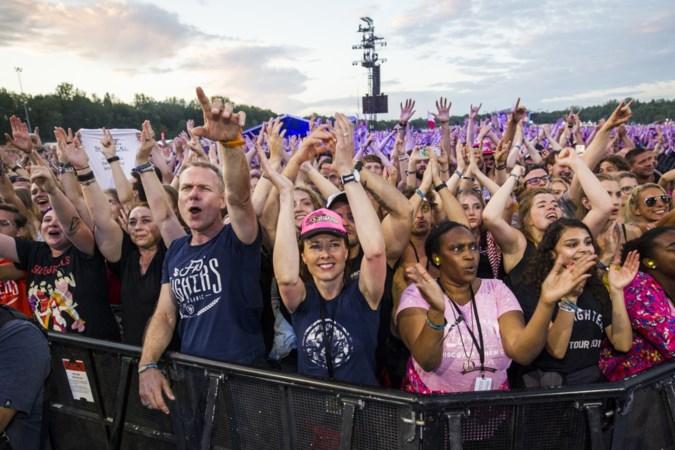 Halve eeuw rockcultuur in Nederland, met dank aan Mojo