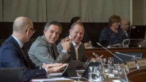 Informateurs willen huidige coalitie uitbreiden