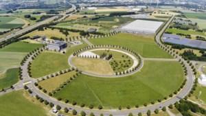 Veertig banen door vestiging distributiecentrum radiatoren op Avantis in Heerlen