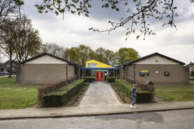 Alsnog ouderraadpleging over fusieschool Leudal-West