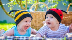 Wat zijn de financiële voordelen van kinderen krijgen?
