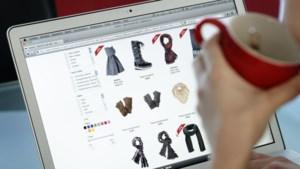 Heerlen stelt beleid op voor webwinkels aan huis