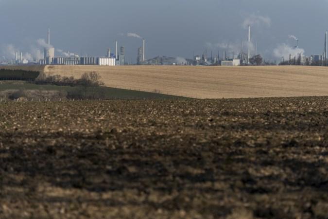 'Zuid-Limburg kan een van Europa's topregio's worden'