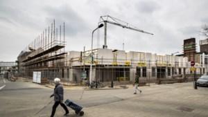 Appartementen op plek voormalige brandweerflat in Maastricht voor 50-plussers