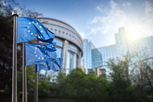 Europese Unie stelt besluit over 'WW-export' uit