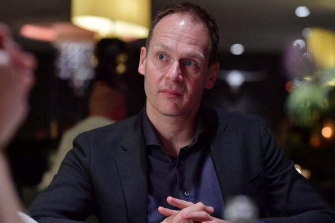 Teammanager Sunweb: 'Als ploeg zijn we meer dan alleen Tom Dumoulin'
