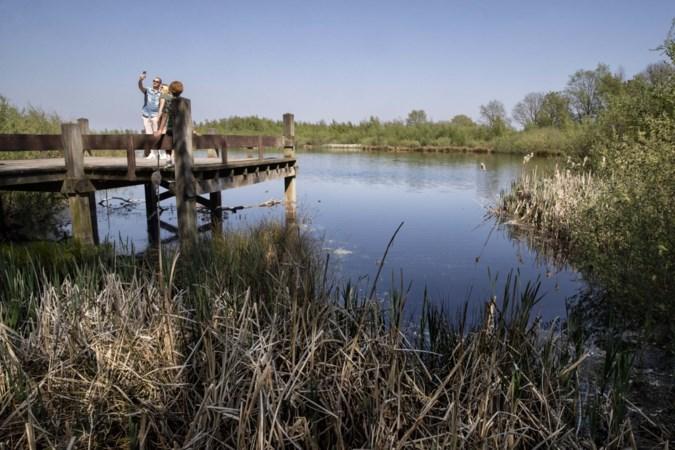 Midden-Limburg: De parels zijn er, het snoer ontbreekt