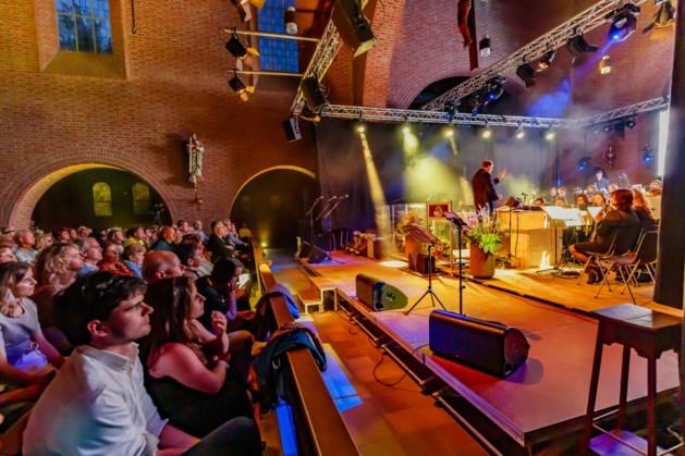 Passion Baexem: twee avonden kerk vol