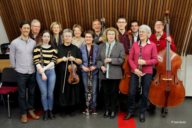Concert met hedendaagse muziek door CoMA Maastricht en CoMA Eindhoven