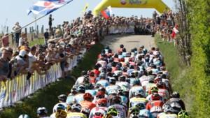 'De Amstel Gold Race verdient de status van monument'