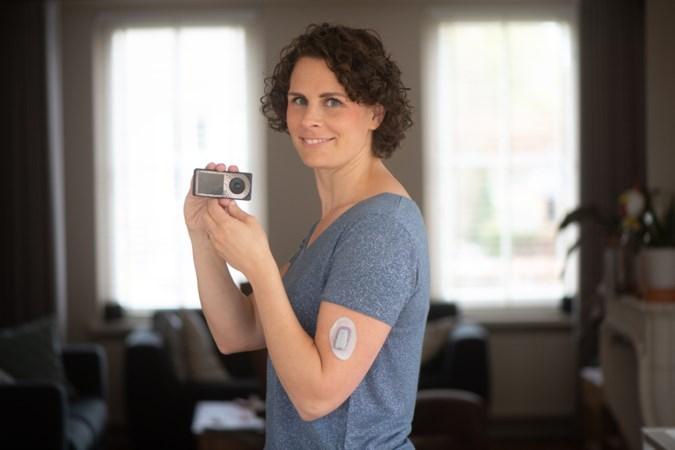Ittervoortse start petitie voor diabetes-sensor