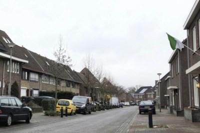 Vijf van acht huiseigenaren Gulikstraat akkoord met sloop: 'Dit is een unieke kans'