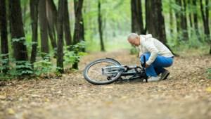 Onderzoek Viecuri: Letsel bij ongeval met e-bike niet ernstiger