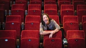 Suzan Seegers gaat meer van het leven genieten