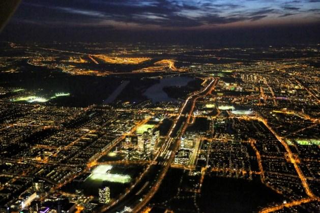 Kamermeerderheid wil af van overlastgevende nachtvluchten Schiphol