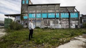 'Grote onbekende' redt cokesfabriek Maastricht