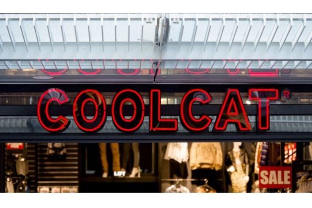 Wereldhave kampt met veel bankroete winkels