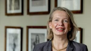Duthler blijft in senaat na besluit VVD