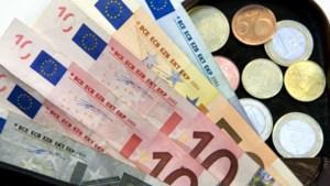SP: 'Raadsleden Heerlen krijgen te weinig uitbetaald'