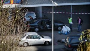 'Politie deels aansprakelijk drama Alphen'