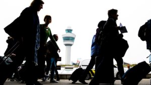 Eerste Nederlandse toeristen terug uit Sri Lanka
