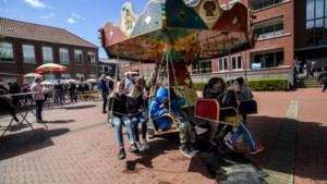 Oranjecomité Maastricht wil meer subsidie voor Koningsdag