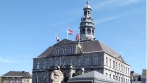 Politiek relletje in Maastrichtse raad na aanslagen Sri Lanka