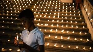 400 individuele reizigers terug uit Sri Lanka na aanslagen