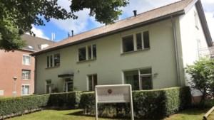 Toch doorstart voor Villa Keizerskroon in Maastricht