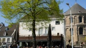 Flixbus gaat in Maastricht stoppen aan de Maas bij Graanmarkt