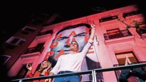 Waarom de socialisten in Spanje wel winnen