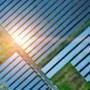 'Leefklimaat Smakt niet aangetast door zonnepark'