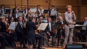 Afscheidscadeau van Gé Reinders: bladmuziek gratis