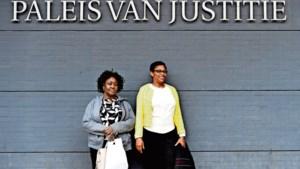Schuldvraag achtervolgt Shell al 25 jaar