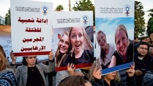 Marokko wil doodstraf voor moordenaars
