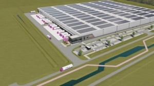 175 nieuwe banen in tweede distributiecentrum vidaXL Venlo