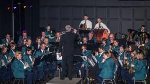 Harmonie St. Michaël Heugem in Asta Theater