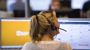 Ziggo-klanten worden opnieuw doorgeschakeld naar L1