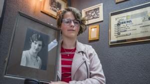 Interesse van Landgraafse Nianne Kusters voor de oorlog gaat verder dan games