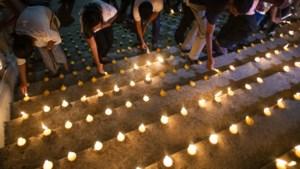 Kerk Sri Lanka vreest nieuwe aanslagen