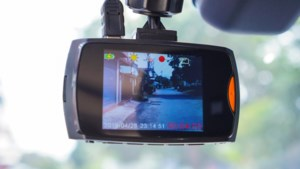 Dashcam steeds vaker ingezet als wapen tegen verkeershufters