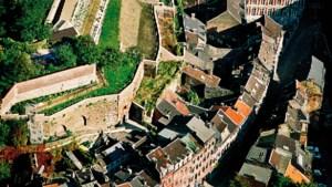 Win een rondleiding met gids door Luik