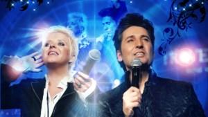 Win tickets René Shuman & Angel-Eye