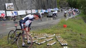 Teller voor Alpe d'HuZes al boven 7 milljoen