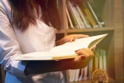 Uitleenservice Biblionu Uitkomst Voor Niet Mobiele Inwoners
