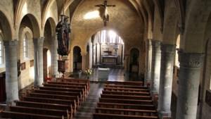 Dodenherdenking Wessem naar de St. Medarduskerk verplaatst