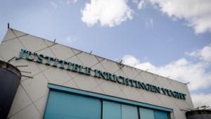 Kamervragen CDA na geschreeuw dodenherdenking in Vught