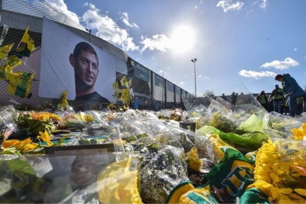 Coach Cardiff City: 'Degradatie betekent niets bij dood Sala'