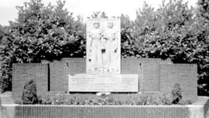 Lezing in Landgraaf over mijnwerkersstaking van 1943