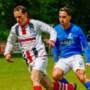 Trainer Heythuysen woedend na voetballende wanprestatie